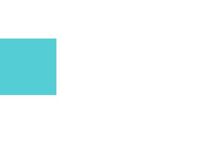 image-layers-3_3